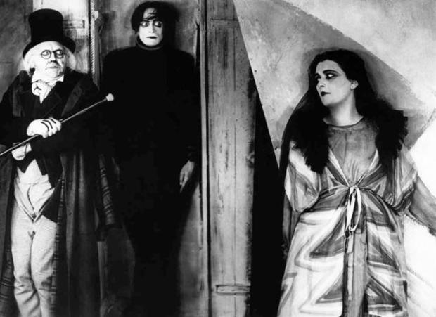 the-cabinet-of-dr-caligari.jpg