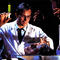 re-animator-empire-international-pictures.jpg