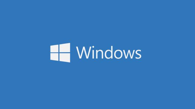 windows-1920x1080.png