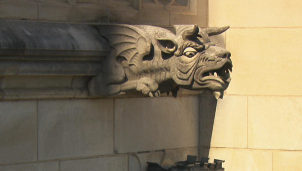 gargoyles-dragon-national-cathedral-620.jpg