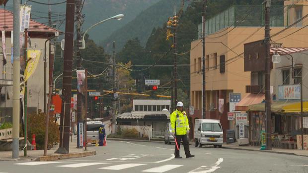 less-and-less-traffic-in-okutama-japan-620.jpg