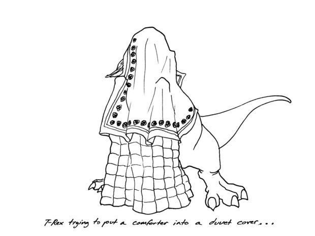 hugh-murphy-t-rex-duvet-cover-37.jpg