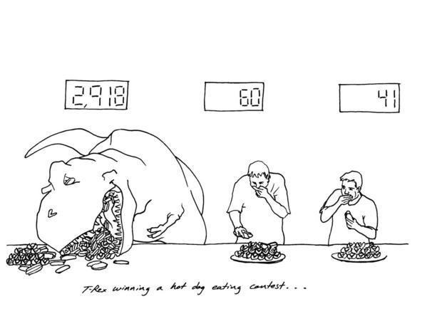 hugh-murphy-t-rex-hot-dog-eating-contest-62.jpg