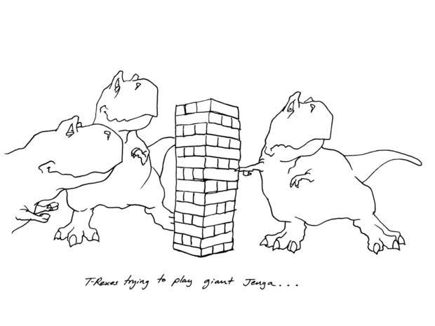 hugh-murphy-t-rex-janga-27.jpg