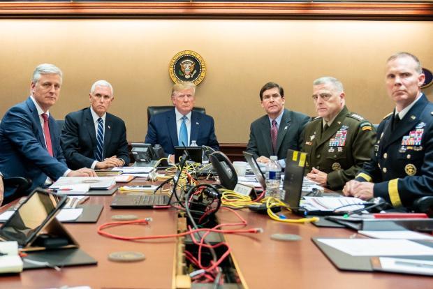 trump-sit-room.jpg