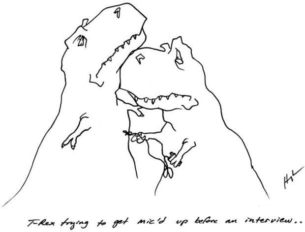 hugh-murphy-t-rex-interview-mic-sunday-morning.jpg