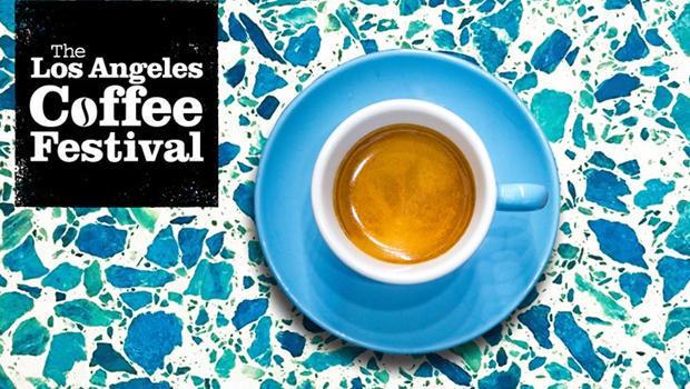 los-angeles-coffee-festival-620.jpg
