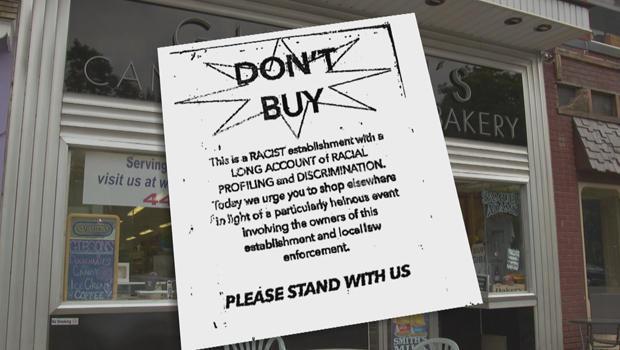 oberlin-college-gibsons-bakery-protest-flier-620.jpg