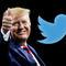 trump-twitter-logo.jpg