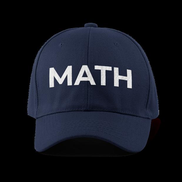math-reg-1024x10242x.png