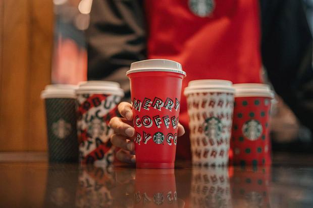 starbucks-holiday-cups-social.jpg