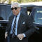 Trial Continues For Trump Associate Roger Stone