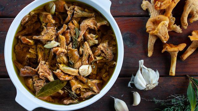 mushroom-confit-joy-of-cooking-promo.jpg