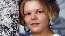 The Twisted Case of Angie Dodge