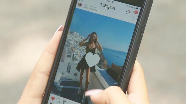instagram-like-promo.jpg