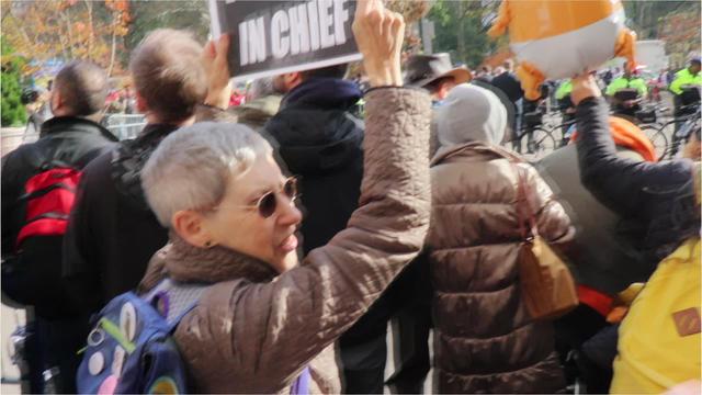 1111-cbsn-social-vetprotest-1975017-640x360.jpg