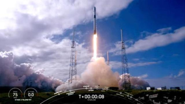111119-launch1.jpg
