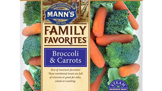broccoli-carrots-mann-front.png
