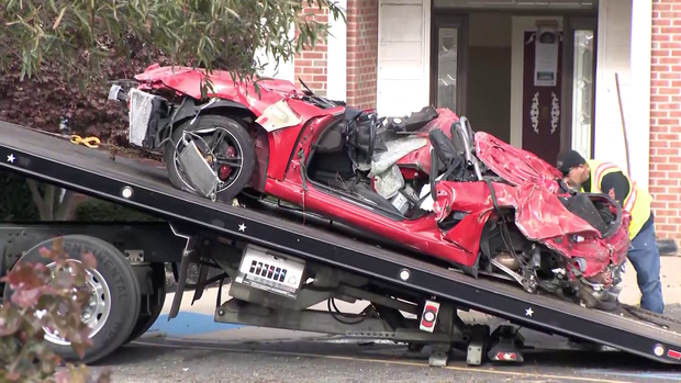 deadly-car-crash-toms-river-new-jersey-02.png