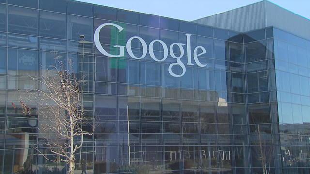 ctm-1112-google.jpg