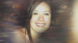 The Disappearance of Kelly Dwyer