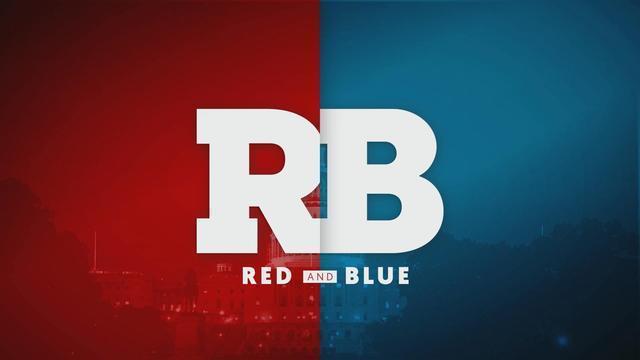 rnb-full-1975199-640x360.jpg