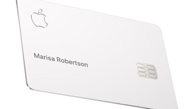 apple-card-available-today-apple-card-082019-inline-jpg-large.jpg