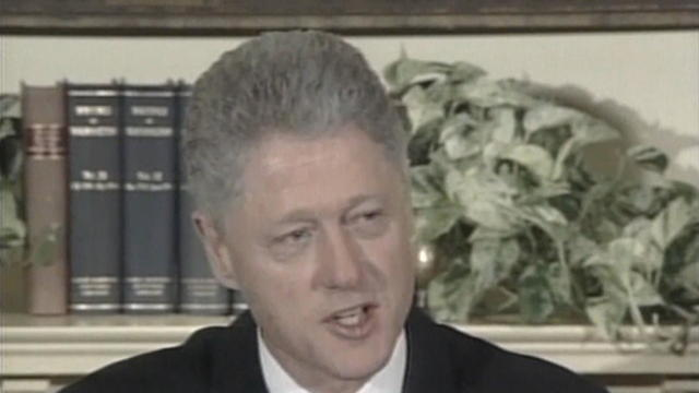ctm-1113-bill-clinton-impeachment.jpg
