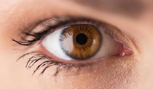 LASIK eye surgery should be taken off market, ex-FDA adviser says
