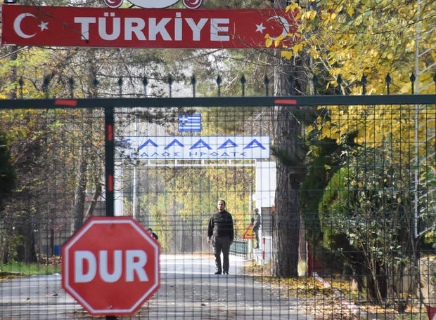 TURKEY-GREECE-IS-US-DIPLOMACY-CONFLICT