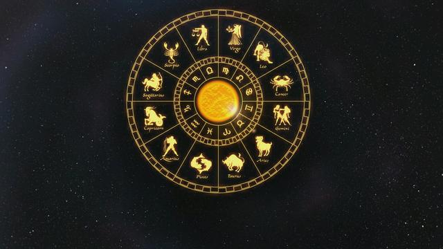 1115-ctm-astrology-duthiers.jpg