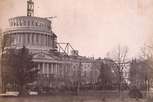 capitol-dome-under-construction-march-1861.jpg