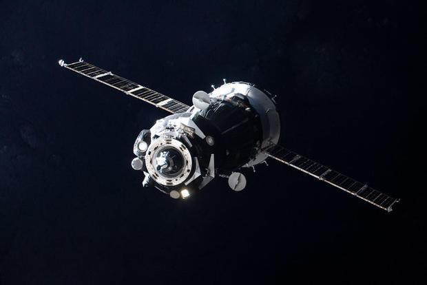 NASA inspector general warns of possible delays in launching new U.S. spacecraft