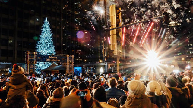 magnificent-mile-lights-festival-promo.jpg