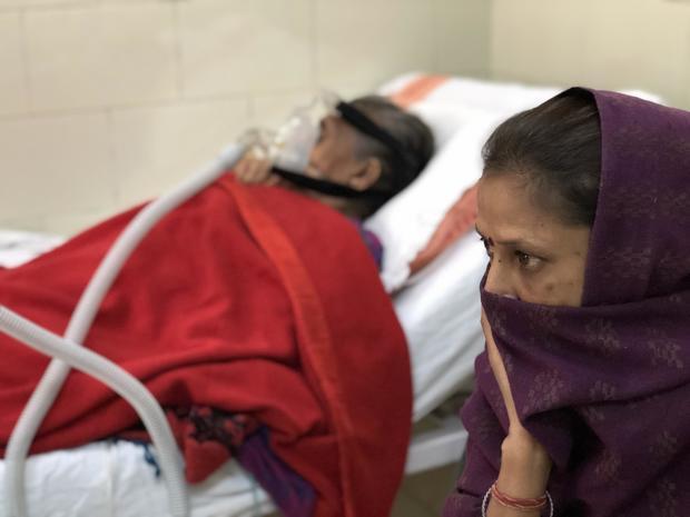 india-pollution-hospital.jpg