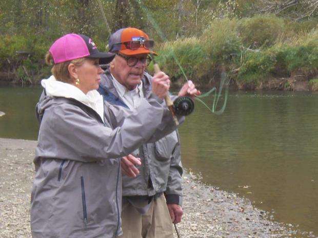 tom-brokaw-and-jane-pauley-fly-fishing-promo.jpg