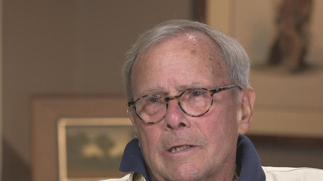 tom-brokaw-cbs-interview-promo.jpg