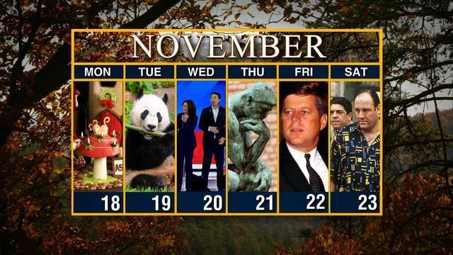 1117-sunmo-calendarnovember-1978854-640x360.jpg