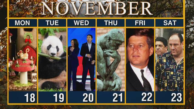 sm-calendar-111819-promo.jpg