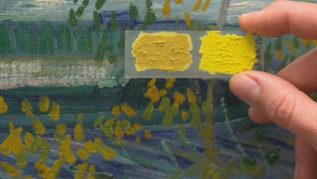 faded-colors-of-a-van-gogh-paintings-620.jpg