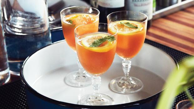 bourbon-fruit-tea-punch-bon-appetit-620.jpg