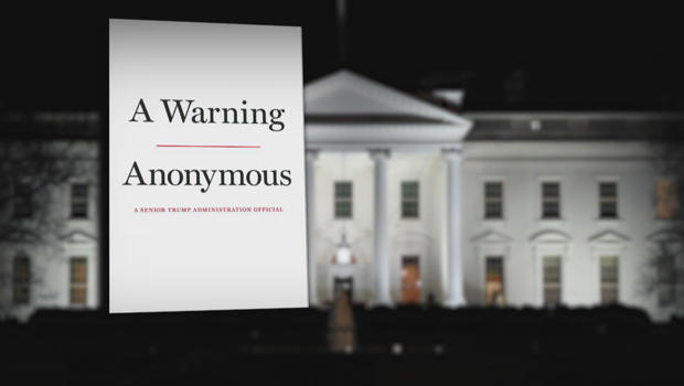 a-warning-by-anonymous-620.jpg