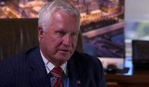 CBS News uncovers possible pay-to-play scheme for ambassador role