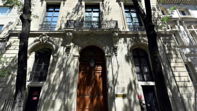 jeffrey-epstein-nyc-mansion-620.jpg