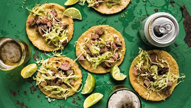 danny-trejo-steak-asada-tacos-620.jpg