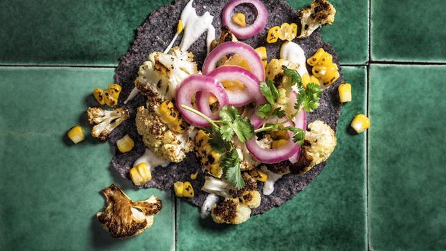 danny-trejo-cauliflower-taco-promo.jpg