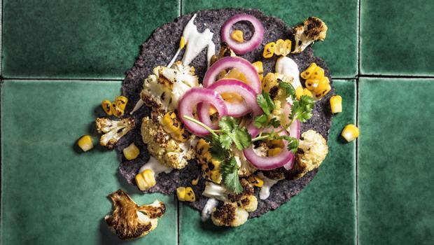 danny-trejo-cauliflower-taco-620.jpg