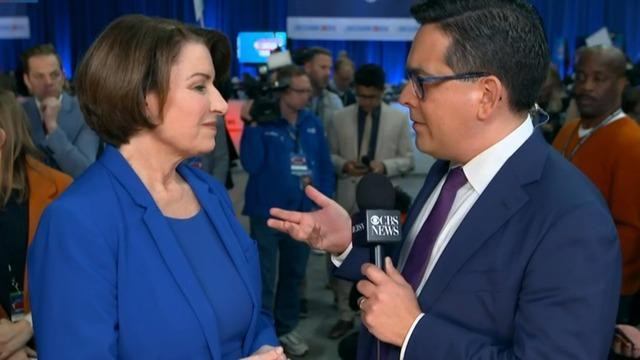 cbsn-fusion-i-tried-to-reinsert-myself-klobuchar-says-about-her-time-on-the-debate-stage-thumbnail-410078-640x360.jpg