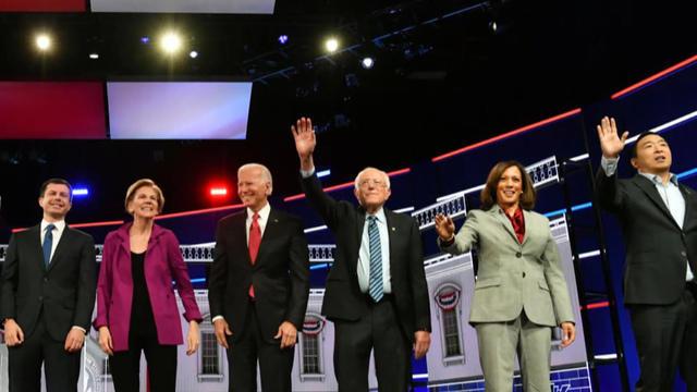 1121-takeawaysdemdebate-1981706-640x360.jpg