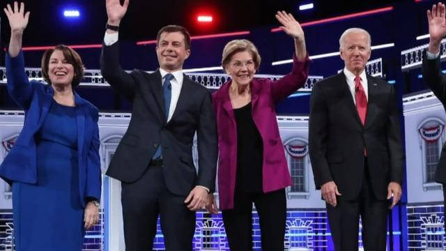 cbsn-fusion-democrats-in-iowa-say-they-have-seen-candidates-thumbnail-410048-640x360.jpg